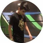 Jd's avatar