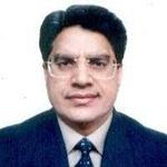 Nazir H.'s avatar