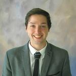 Tom H.'s avatar