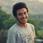 Hussein Nour