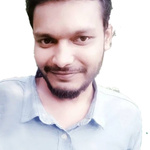 Anik Mithu