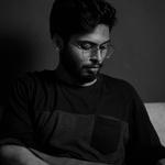 Mithun K.'s avatar