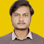 MD. MAMUN R.'s avatar