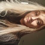 Kamile S.'s avatar