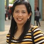 Arlene S.