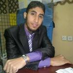 Abdulrahman R.