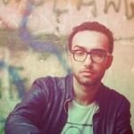 Hossam Y.