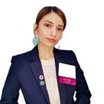 Sheryl N.'s avatar