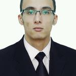 Daoud T.'s avatar