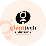 Giant Tech Solutions