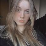 Julia S.'s avatar