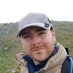 Sean T.'s avatar