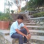 Subash Chandran M.