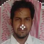 Kumar S.