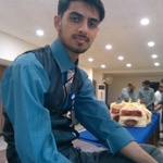 Abdur-Rehman Q.