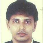 Saravanaganesh