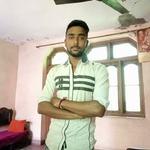 website desiginer seo expert in india