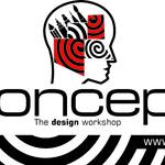 Concept3 T.