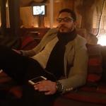 Mohamed G.'s avatar