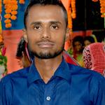 Sudeb M.'s avatar