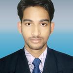 Md Mamun S.'s avatar
