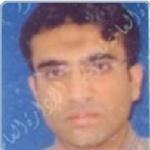 Anwar A.'s avatar