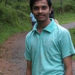 Rishikesh R.