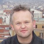 David T P.