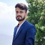 Ahtisham A.'s avatar