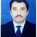 Haider Z.