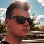 Jack F.'s avatar