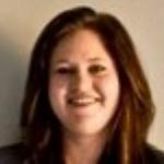 Megan S.'s avatar