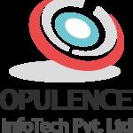 Opulence Infotech