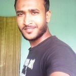 Mizanur Rahman's avatar