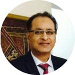 ASASA Trading Company's avatar