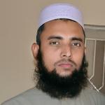 Abuzar's avatar