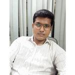 Shahinur's avatar