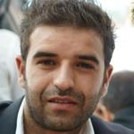 Amine Bouidioua
