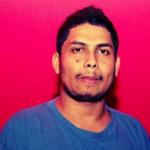 Prabath