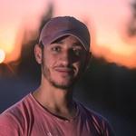 Mehdi A.'s avatar