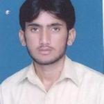 Muhammad Sajid A.