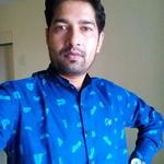 Shahajad