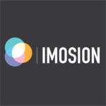 Imosion