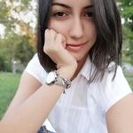 Amalya V.