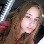 Sofia D.'s avatar