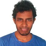IMAM's avatar