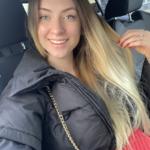 Alina M.'s avatar