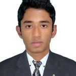 Md Imran A.