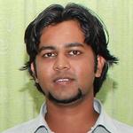 Tharindu