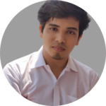 Aditya R.'s avatar